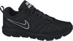 Buty Nike Air Max Sequent 3 921694 008 Bieganie 46 Ceny i opinie Ceneo.pl