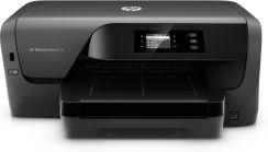 Drukarka HP OfficeJet Pro 8210 (D9L63A)