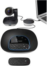 Logitech Group (960001057)