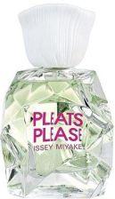 Perfumy Damskie Pleats Please Issey Miyake EDT