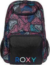 ad463d6e3d968 Roxy Plecak Shadow Swell Interweave Logo Combo Pop Pink (Erjbp03160Mjp6)