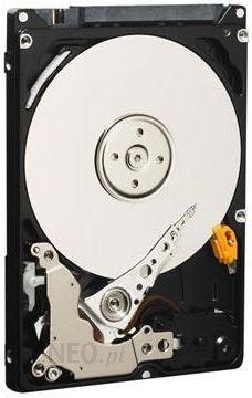 WD Black 500GB 2.5