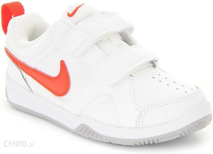 6f943904 Buty Nike Lykin 11 (Psv) - Ceny i opinie - Ceneo.pl