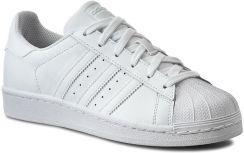 adidas superstar damskie białe