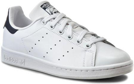 Sneakersy PUMA Smash V2 L 365215 07 Puma WhitePuma White