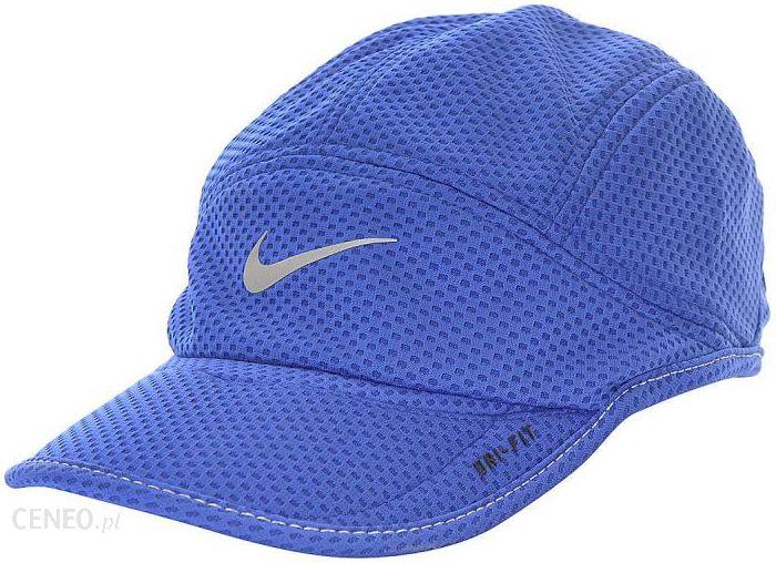 Czapka Nike Tw Mesh Daybreak Cap