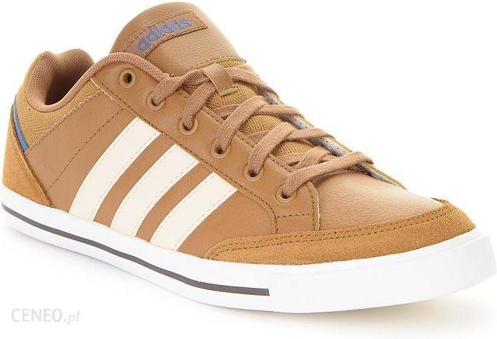 Buty adidas Originals NMD_R2 BY9917 Ceny i opinie Ceneo.pl