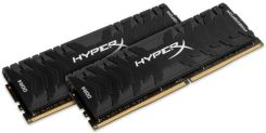 Kingston HyperX Predator 16GB (2x8GB) DDR4 3333MHz CL16 (HX433C16PB3K216)