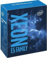 Intel Xeon E5-2680v4 2,4GHz BOX (BX80660E52680V4)