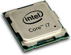 Intel Core i7-6800K 3,4GHz OEM (CM8067102056201)