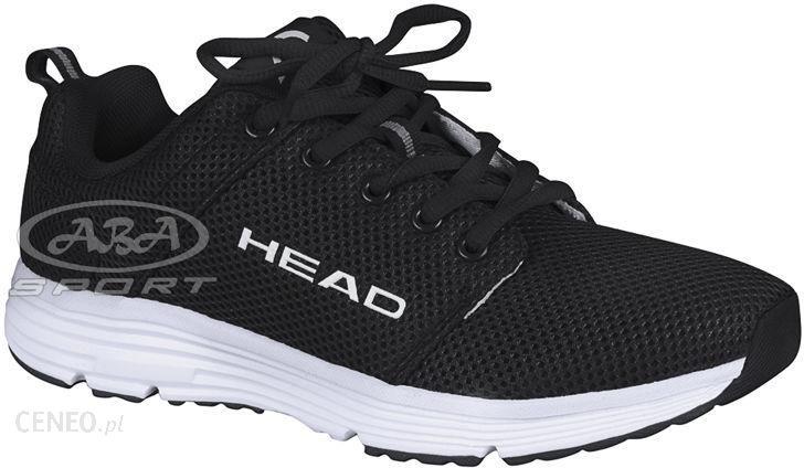 Damskie buty sportowe do biegania GERLOS HHW2072502 Head