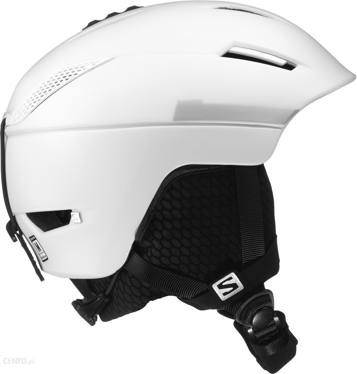 Salomon Ranger2 Biały