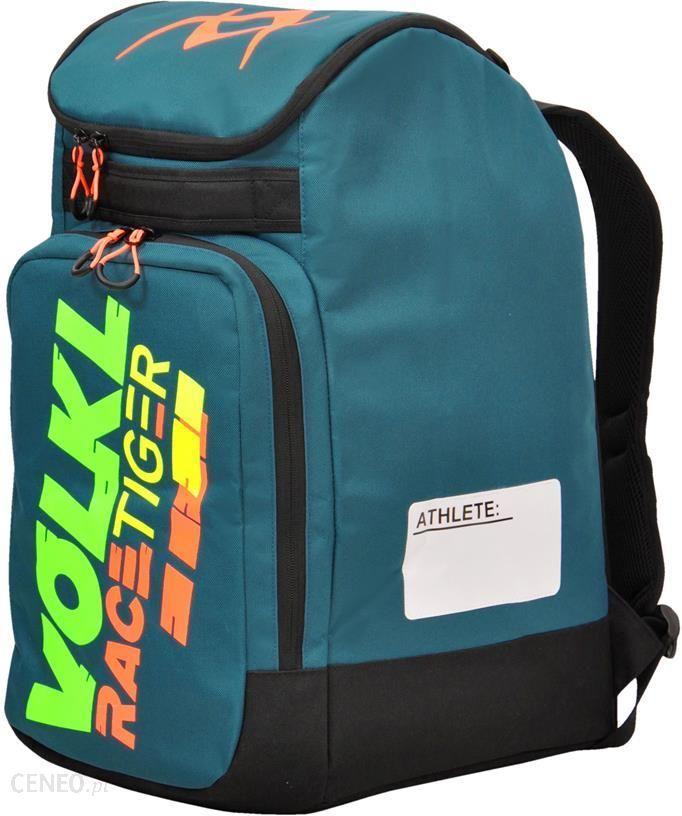 adcce5c40baa5 Volkl Race Boot Pack Niebieski Zielony 50 16/17 - Ceny i opinie ...