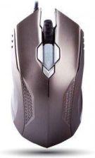 Mysz Everest SMX 308N (EVERMI13220) Opinie i ceny na Ceneo.pl