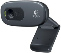 Logitech HD Webcam C270 (960001063)