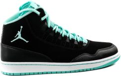 Nike Jordan Executive 820240 008