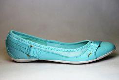 buty puma damskie letnie