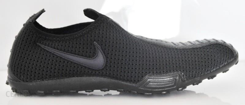 Buty Damskie Nike W Air Max 90 Czarne   WorldBox [CQ2560 002