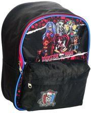 03c6405ee845e Tornistry plecaki i torby szkolne - Monster High - Ceneo.pl