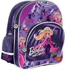1c58d714595fc Starpak Plecak Szkolny 47-14 Barbie 348691 - Ceny i opinie - Ceneo.pl