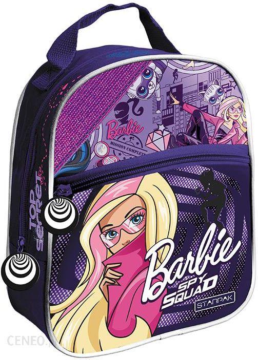 952d39c7724a8 Starpak Plecak MIni Barbie 47-12 BBS 1 12 348692 - Ceny i opinie ...