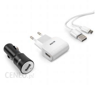 Acme Ładowarka Ch13 Do Smartfona I Tabletu (131902)