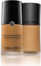 Giorgio Armani Luminous Silk Foundation Podkład 6,5 Tawny 30ml