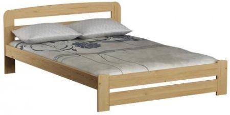 Tanie łóżka Drewniane Do 1528 Zł Ceneopl Strona 8