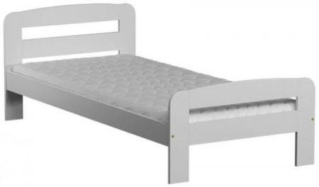 Tanie Białe łóżka Styl Nowoczesny Do 1597 Zł Ceneopl