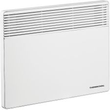 Thermoval TX 1500
