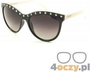 3f1b536532a Podobne produkty do Oakley Okulary CROSSRANGE XL Matte Black   Prizm  Tungsten Polarized OO9360-06 - OO9360-06
