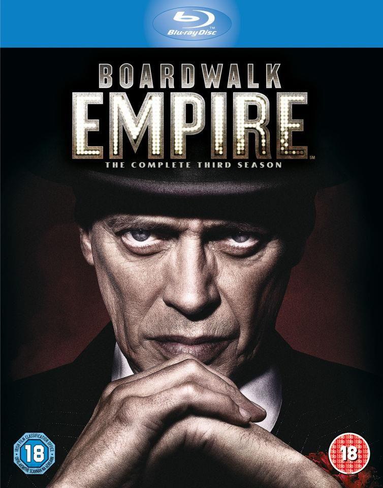 i-boardwalk-empire-season-3.jpg