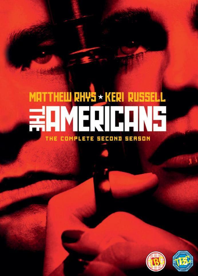 i-the-americans-season-2.jpg
