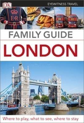 dk eyewitness travel guide london pdf