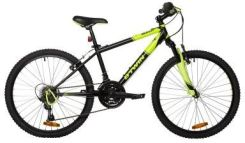 Decathlon B'Twin Rockrider 500 24