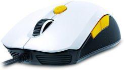 Mysz Genius ECO 8100 biała (31030004401) Opinie i ceny na