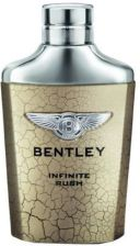 Bentley Infinite Rush Woda Toaletowa 8ml