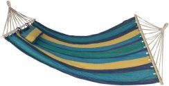 Spokey Bigrest Zielono-Niebieski