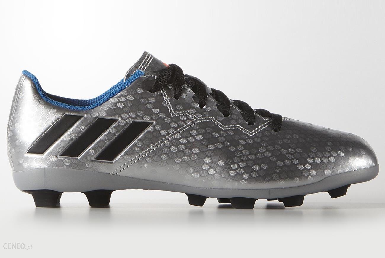 35f7ec9b800eb Adidas Messi 16.4 FxG J S79647 - Ceny i opinie - Ceneo.pl