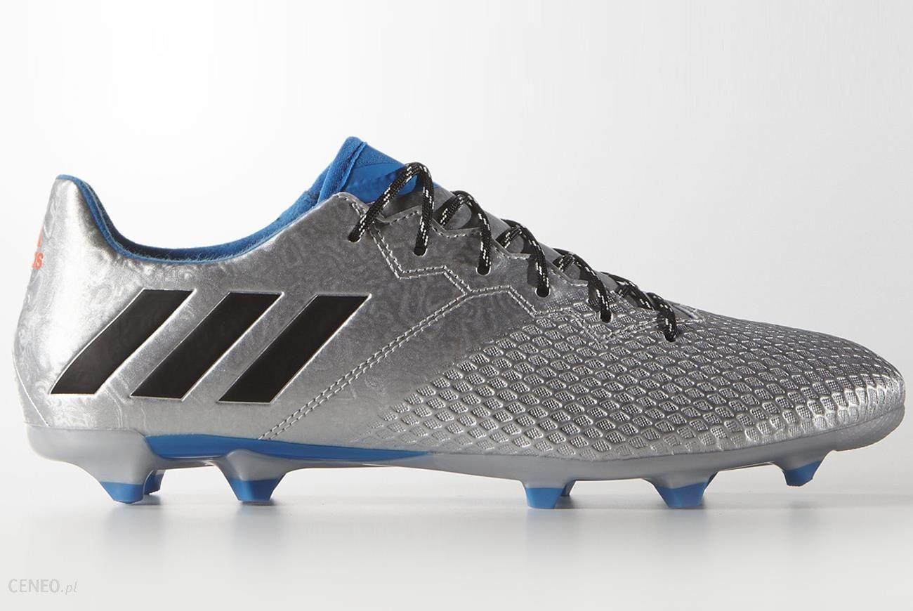 Adidas Messi 16.3 Fg 020 Ba9020