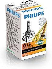PHILIPS D1S VISION 85V 35W PK32D C1
