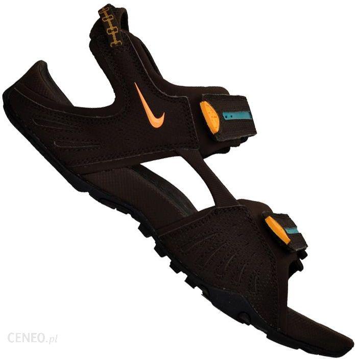 Nike Sandały Santiam 4 283
