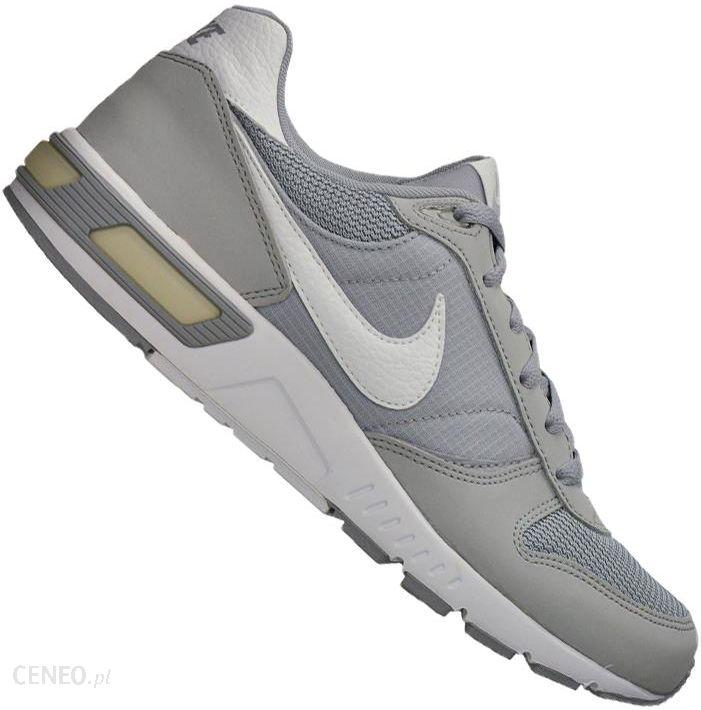Nike Nightgazer 015
