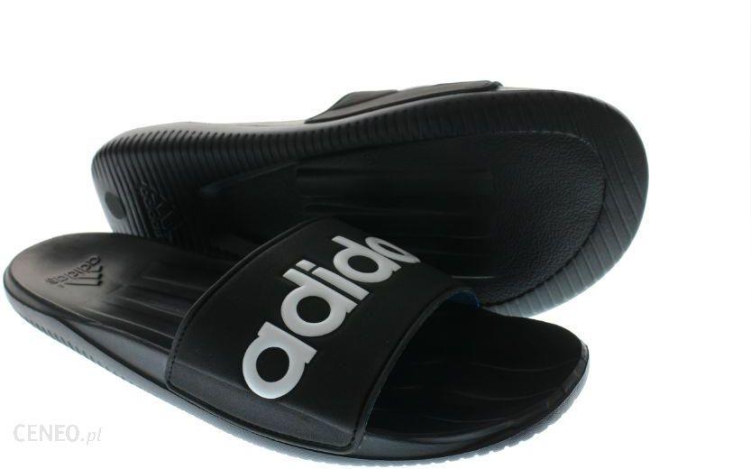 8bbacb92 ... Klapki męskie Sportowe Adidas Carozoon LG 915. Adidas Carozoon LG 915 -  zdjęcie 1