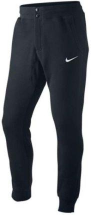 b5bc130590606 Nike Team Venom Pants Spodnie bawełna 010