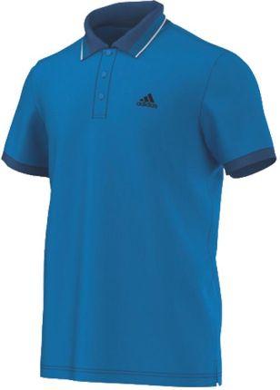 Koszulki polo adidas Moda męska Ceneo.pl