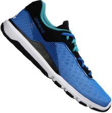 designer fashion a01f9 93e4d Adidas Adipure 360.3 Chill 460