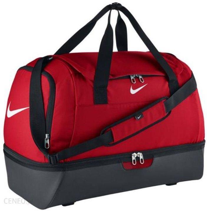 6f0b4163e73e2 Nike Club Team Swoosh Hardcase Torba   rozm. XL   657 - Ceny i ...