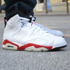 new product 419a1 b764d Buty Air Jordan 6 Retro