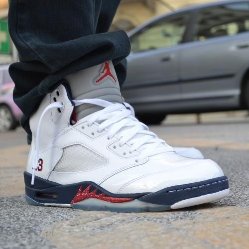 b6c9de54f9c3a0 ... Independence Day 5 s - YouTube Buty Air Jordan 5 Retro ...